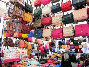 استانبول کجا خرید کنیم