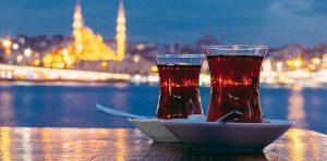 توصیه های مهم درباره سفر به ترکیه