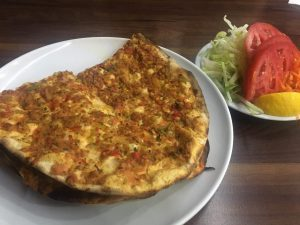 لیست غذاهای معروف ترکیه قسمت دوم-3
