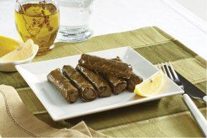 لیست غذاهای معروف ترکیه قسمت چهارم