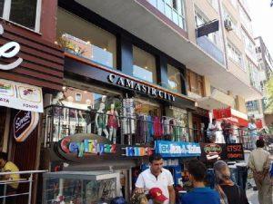 خرید عمده از مرتر استانبول