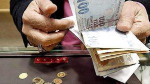 برای سفر به ترکیه لیر بهتره یا دلار