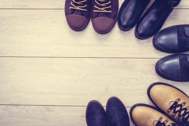 استانبول کجا کفش بخریم