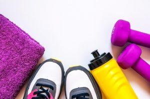 خرید لباس و لوازم ورزشی در استانبول