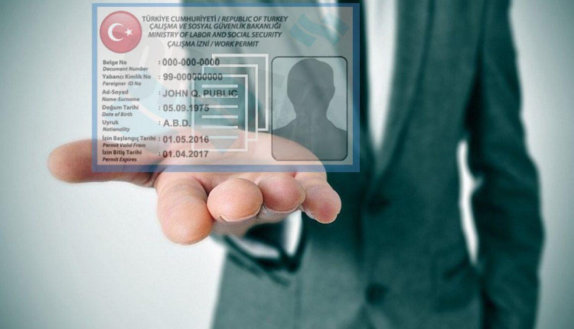 روش های قانونی اقامت در ترکیه